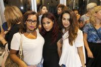 A Fashion Week Pamper Party at Salon 718! #121