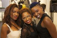 A Fashion Week Pamper Party at Salon 718! #168