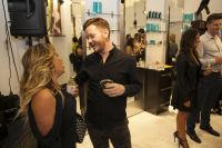 A Fashion Week Pamper Party at Salon 718! #127