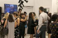 A Fashion Week Pamper Party at Salon 718! #126