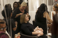 A Fashion Week Pamper Party at Salon 718! #148