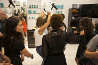 A Fashion Week Pamper Party at Salon 718! #135
