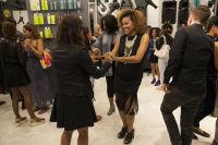 A Fashion Week Pamper Party at Salon 718! #146