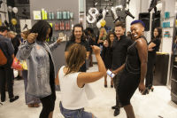 A Fashion Week Pamper Party at Salon 718! #150