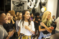 A Fashion Week Pamper Party at Salon 718! #149