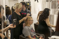 A Fashion Week Pamper Party at Salon 718! #158