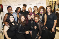 A Fashion Week Pamper Party at Salon 718! #160