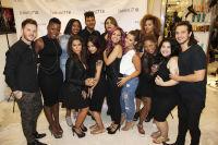 A Fashion Week Pamper Party at Salon 718! #161