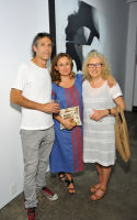 Not The Sum Of Its Parts exhibition opening at Joseph Gross Gallery #77