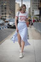 NYFW Street Style: Day 2 #23