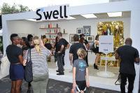 S'well NYFW Pop-Up event #112