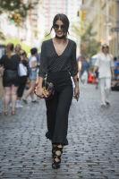 NYFW Street Style: Day 3 #19