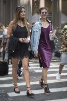 NYFW Street Style: Day 3 #6