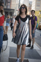 NYFW Street Style: Day 3 #1