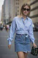 NYFW Street Style: Day 4 #31