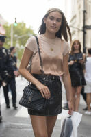 NYFW Street Style: Day 4 #18