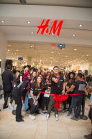 H&M Store Opening at The Shops at Montebello #83
