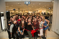 H&M Store Opening at The Shops at Montebello #84