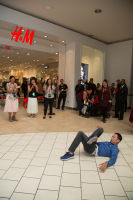H&M Store Opening at The Shops at Montebello #91