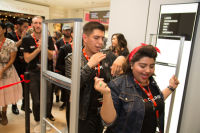 H&M Store Opening at The Shops at Montebello #111