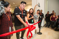 H&M Store Opening at The Shops at Montebello #116