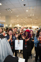 H&M Store Opening at The Shops at Montebello #60
