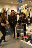 H&M Store Opening at The Shops at Montebello #13
