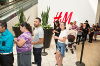 H&M Store Opening at The Shops at Montebello #176