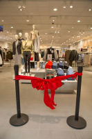 H&M Store Opening at The Shops at Montebello #183