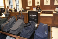 Banana Republic x Kevin Love In-Store Consumer Event #62