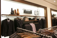 Banana Republic x Kevin Love In-Store Consumer Event #9