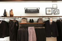 Banana Republic x Kevin Love In-Store Consumer Event #14