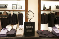 Banana Republic x Kevin Love In-Store Consumer Event #13
