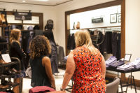 Banana Republic x Kevin Love In-Store Consumer Event #84