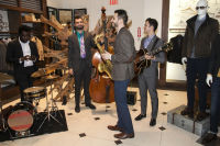 Banana Republic x Kevin Love In-Store Consumer Event #31