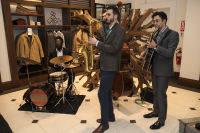 Banana Republic x Kevin Love In-Store Consumer Event #35