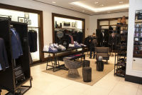 Banana Republic x Kevin Love In-Store Consumer Event #42