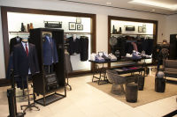 Banana Republic x Kevin Love In-Store Consumer Event #41
