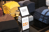 Banana Republic x Kevin Love In-Store Consumer Event #40