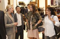 Banana Republic x Kevin Love In-Store Consumer Event #38