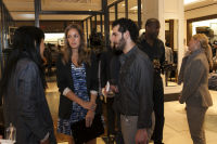 Banana Republic x Kevin Love In-Store Consumer Event #46