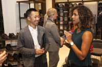 Banana Republic x Kevin Love In-Store Consumer Event #54
