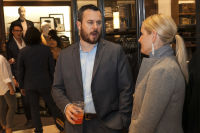 Banana Republic x Kevin Love In-Store Consumer Event #56