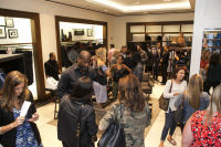 Banana Republic x Kevin Love In-Store Consumer Event #60