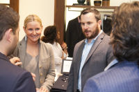 Banana Republic x Kevin Love In-Store Consumer Event #64