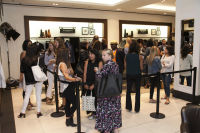 Banana Republic x Kevin Love In-Store Consumer Event #72