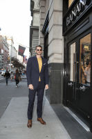 Banana Republic x Kevin Love In-Store Consumer Event #70