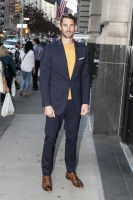 Banana Republic x Kevin Love In-Store Consumer Event #67