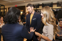 Banana Republic x Kevin Love In-Store Consumer Event #75
