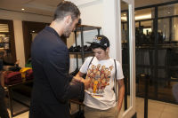 Banana Republic x Kevin Love In-Store Consumer Event #73